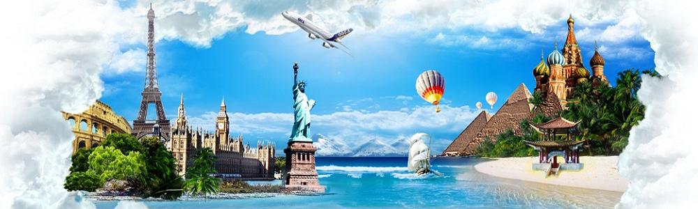 Путешествия и развлечения с Nobel Консьерж сервис